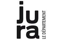 Office départemental de Jura Tourisme