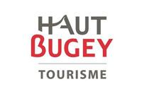 - Office de Tourisme Haut Bugey