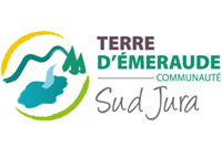 - Office de Tourisme Terres d'Emeraude et Pays des Lacs