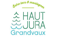 - Office de Tourisme du Grandvaux