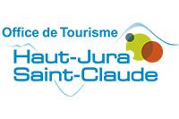 Office de Tourisme Haut Jura Saint Claude