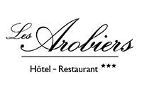 Hôtel les Arobiers