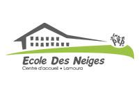Ecole des Neige PEP 39