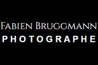 Galerie Photo Fabien Bruggmann