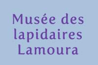 Musée des lapidaires - Lamoura