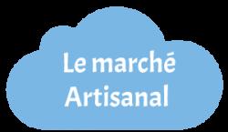 marche-artsanal